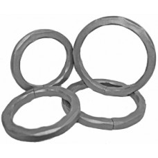 RING - RS. 26