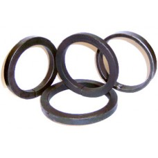 RING - RS. 19 - a - b