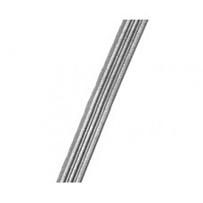 EMBOSSED STEEL BAR - ES. 28