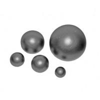 FORGED BALL - SFB. 25