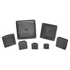 PLASTIC CAP - PCAP. 50